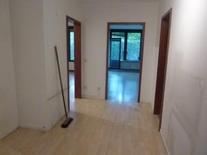 Wohnungsauflösung Endreinigung München