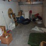 Garage Entrümpelung