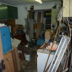 Wohnungsauflösung Entrümpelung