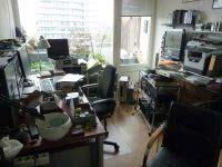 Wohnungsauflösung, Büro, Raum München